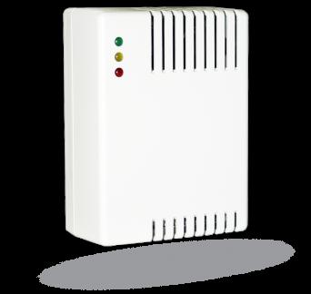 Detektor plynu GS-133